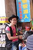 99.5.2鹿港-玻璃館-王功:鹿港-玻璃館-王功IMG_1351.JPG
