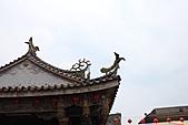 99.5.2鹿港-玻璃館-王功:鹿港-玻璃館-王功IMG_1332.JPG