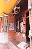 99.5.2鹿港-玻璃館-王功:鹿港-玻璃館-王功IMG_1355.JPG
