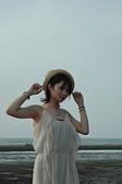 新月沙攤人像外拍_20110730:DSC_3777.JPG