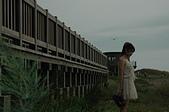 新月沙攤人像外拍_20110730:DSC_3740.JPG