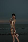 新月沙攤人像外拍_20110730:DSC_3846.JPG