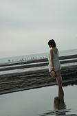 新月沙攤人像外拍_20110730:DSC_3765.JPG