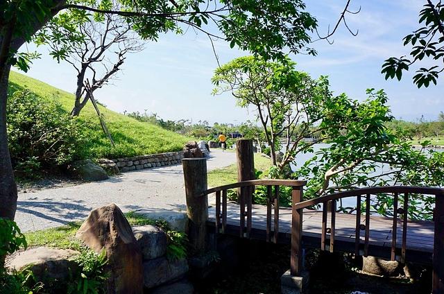 IMG_4247.JPG - 2015/11/16羅東運動公園