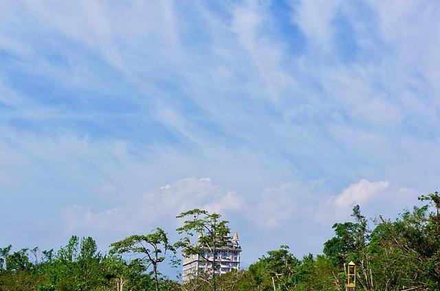 IMG_4264.JPG - 2015/11/16羅東運動公園