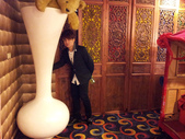 2012/12/9婚~宴:1731076110.jpg