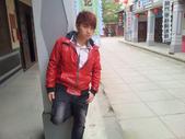2013 新春旅遊趣:1717205908.jpg