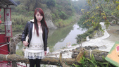 2013 新春旅遊趣:1717205909.jpg