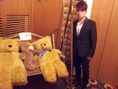 2012/12/9婚~宴:1731076111.jpg