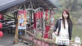 2013 新春旅遊趣:1717205910.jpg