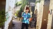 2013/10/9心鮮森林莊園&君品吃飽飽:20131009_111244.jpg