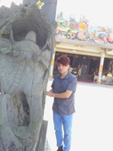 2013/5/8 緣道觀音廟~陽明山走一回:1270978570.jpg