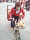 2013 新春旅遊趣:1717205915.jpg