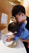 月圓人團圓~品帝王蟹VS結婚周年紀念日-特香齋:月圓人團圓~品帝王蟹