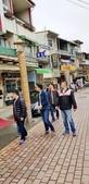 2018/12/10溪州苗栗~台中之旅:2018/12/10溪州苗栗~台中之旅