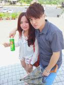 2013/5/8 緣道觀音廟~陽明山走一回:1270978571.jpg