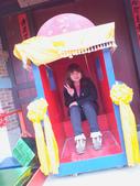 2013 新春旅遊趣:1717205916.jpg