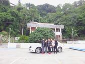 2012/12/9婚~宴:1731076117.jpg