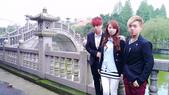 2013/4/26 林口竹林廟+土城手信坊:1720814357.jpg