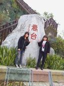 2012/12/9婚~宴:1731076118.jpg