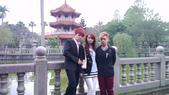 2013/4/26 林口竹林廟+土城手信坊:1720814358.jpg