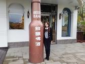 2014/3/6苗栗.台中一日遊:20140306_101111.jpg
