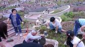 2013~4/4-4/5清明遊涵舍&發明館:1377706054.jpg