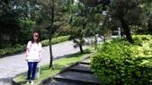 2013/5/8 緣道觀音廟~陽明山走一回:1270978575.jpg