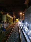 北海岸鐵道之旅:北海岸之旅