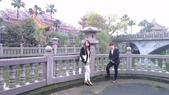 2013/4/26 林口竹林廟+土城手信坊:1720814361.jpg