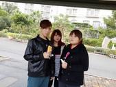 2013/12/09苗栗.新竹一日遊: