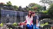 2013/5/8 緣道觀音廟~陽明山走一回:1270978577.jpg