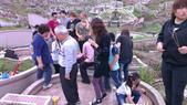 2013~4/4-4/5清明遊涵舍&發明館:1377706059.jpg