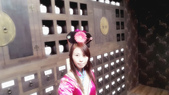 2015愛上南臺灣之旅:a (7).jpg