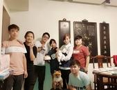 9月皇廷KTV🎁生日宴:
