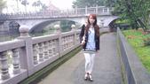 2013/4/26 林口竹林廟+土城手信坊:1720814363.jpg