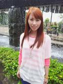 2013/5/8 緣道觀音廟~陽明山走一回:1270978580.jpg