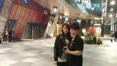 2012/11/18宜蘭藝術中心.威士忌酒廠:1690826928.jpg
