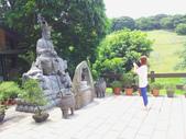 2013/5/8 緣道觀音廟~陽明山走一回:1270978581.jpg