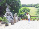 2013/5/8 緣道觀音廟~陽明山走一回:1270978582.jpg