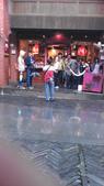2012/11/18宜蘭藝術中心.威士忌酒廠:1690826931.jpg
