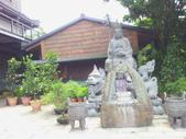 2013/5/8 緣道觀音廟~陽明山走一回:1270978583.jpg