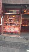 2012/11/18宜蘭藝術中心.威士忌酒廠:1690826932.jpg