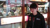 2012/11/18宜蘭藝術中心.威士忌酒廠:1690826933.jpg