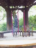 2013/5/8 緣道觀音廟~陽明山走一回:1270978585.jpg