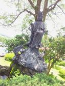 2013/5/8 緣道觀音廟~陽明山走一回:1270978586.jpg