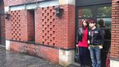 2012/11/18宜蘭藝術中心.威士忌酒廠:1690826937.jpg