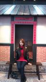 2012/11/18宜蘭藝術中心.威士忌酒廠:1690826940.jpg