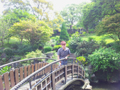 2013/5/8 緣道觀音廟~陽明山走一回:1270978588.jpg