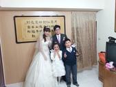 2012/12/9婚~宴:1731076103.jpg